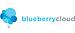 BlueberryCloud