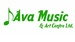 Ava Music & Art Centre Ltd.