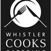 Whistler Cooks Catering