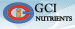GCI Nutrients (Canada) Inc