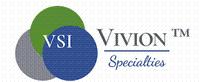 Vivion Specialties Canada, ULC
