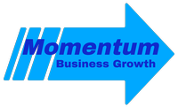 Momentum Business Growth
