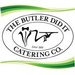 The Butler Did It Catering Co.