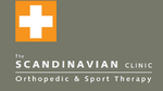 Scandinavian Orthopedic and Sport Therapy Clinic