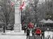 North Shore Veterans' Council of Canada