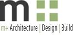 m+ Architecture