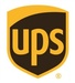 UPS store on Lonsdale