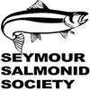 Seymour Salmonid Society