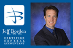 Jeff Borden Inc.