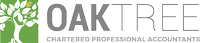 Oaktree Charted Professional Accountants Inc.