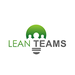 Lean Teams Bookkeeping