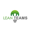 Lean Teams