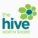 The Hive North Shore