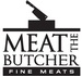 Meat the Butcher Fine Meats