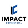Impact Commercial