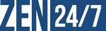 Zen 247 Venture Lab Inc.