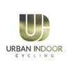 Urban Indoor Cycling Inc.