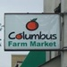 Columbus Farm Market