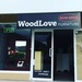 WoodLove Custom Furniture