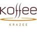 Koffee Krazee