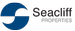 Seacliff Properties Ltd.