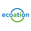 Ecoation Innovative Solutions Inc.