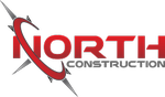 North Construction Ltd.