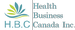 H.B.C (Health Business Canada) Inc.