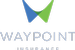 Waypoint Insurance Services Inc.
