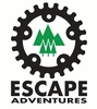 Escape Adventures