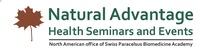 Natural Advantage Health Seminars Inc