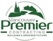Vancouver Premier Contracting Ltd.