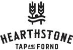 Hearthstone Tap & Forno
