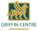 Griffin Business Centre Inc.