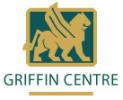 Griffin Business Centre Inc