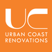 Urban Coast Renovations
