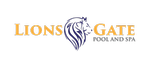 Lions Gate Pool and Spa Inc.