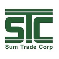Sum Trade Corp