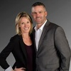 TeamWhittall Real Estate