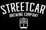 Streetcar Brewing Corp.