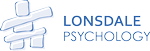 Lonsdale Psychology