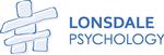 Lonsdale Psychology