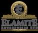 Elamite Enterprises Ltd.