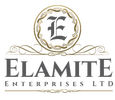 Elamite Enterprises Ltd.