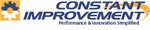 Constant Improvement Group Ltd. - Performance & Innovation Simplified