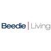 Beedie Living