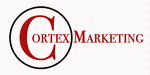 Cortex Marketing, a division of Dickinson Enterprises, Inc.