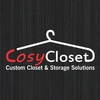 CosyCloset Ltd