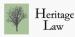 Heritage Law
