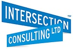 Intersection Digital Marketing